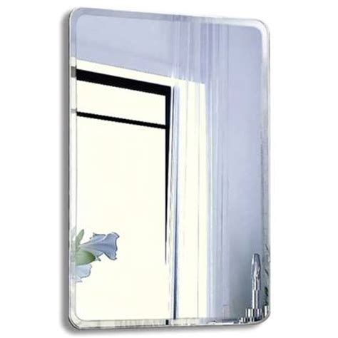 bathroom mirror manufacturers frameless mirror lls 01 led bathroom mirror manufacturers