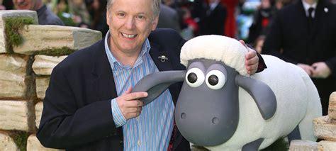 filme schauen shaun the sheep movie farmageddon new trailer shaun the sheep goes intergalactic with