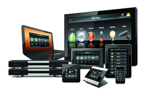 g elan home automation systems iphone home