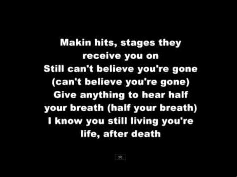testo i ll be missing you puff i ll be missing you lyrics