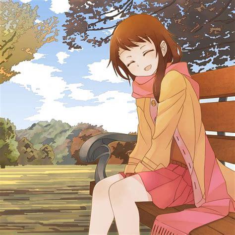 Anime Kaostshirt Fullprint Nisekoi Kosaki Onodera 1 onodera kosaki 1661858 zerochan