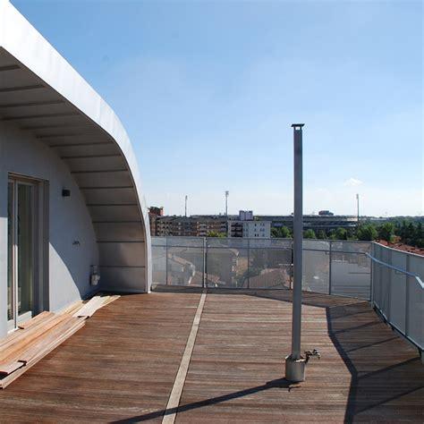 terrazzo verona giardino in terrazzo a verona tecnica verdetecnica verde