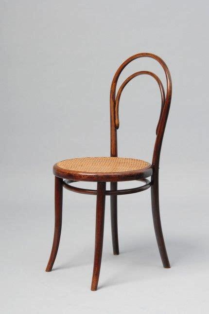 thonet stuhl thonet stuhl nr 14 f 252 r werk der wahl giles