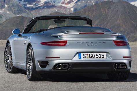Porsche Quotes by Quotes Dr Porsche Quotesgram