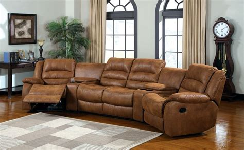 theater style couches a m b furniture design living room furniture