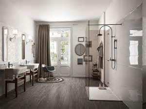 piastrelle bagno moderno piastrelle bagno moderno foto 4 61 design mag