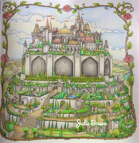 a of thrones coloring book finished a of thrones highgarden julie s for coloring