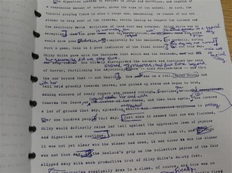 Edit An Essay by Here S Your Chance To Rewrite The Past The Write Practice