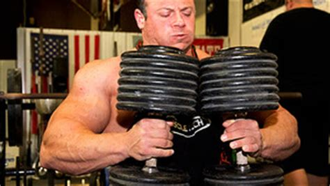 big bench program the right way to stretch the pecs t nation