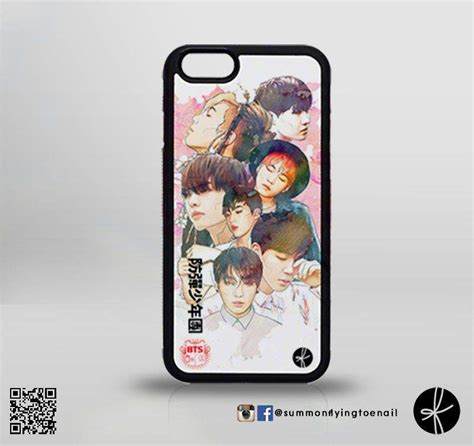 Phone Cases M A K where can i get kpop phone cases k pop amino