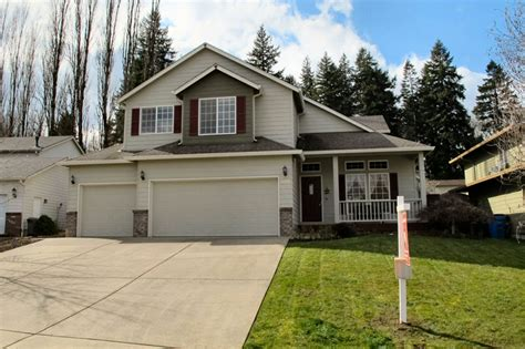 houses for sale vancouver wa vancouver wa homes for sale check out this felida gem