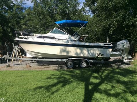 wellcraft 248 sportsman boats for sale boats - Wellcraft Sportsman Boats For Sale
