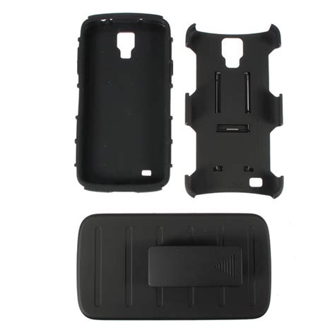 Pepsi Mozaic Hardcase For Samsung Redmi 3 Pro armor belt clip holster for samsung galaxy s4 active i537 sale banggood sold out