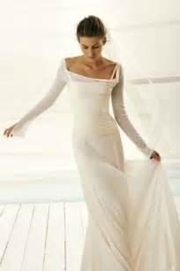 Simple Wedding Dresses For Second Wedding » Home Design 2017
