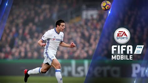 ea sports fifa mobile fifa mobile in form players week 15 fifplay