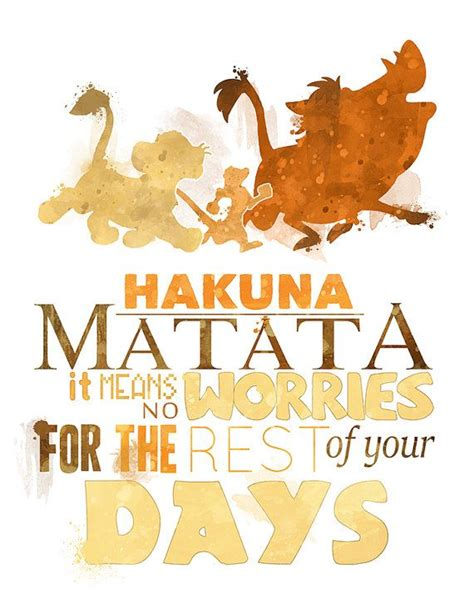 printable lion king poster 25 best lion king quotes on pinterest disney quotes