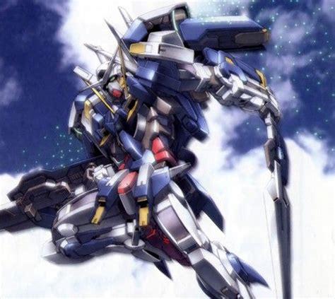 Kaos Gundam Gundam Mobile Suit 16 16 best gunpla images on mobile suit
