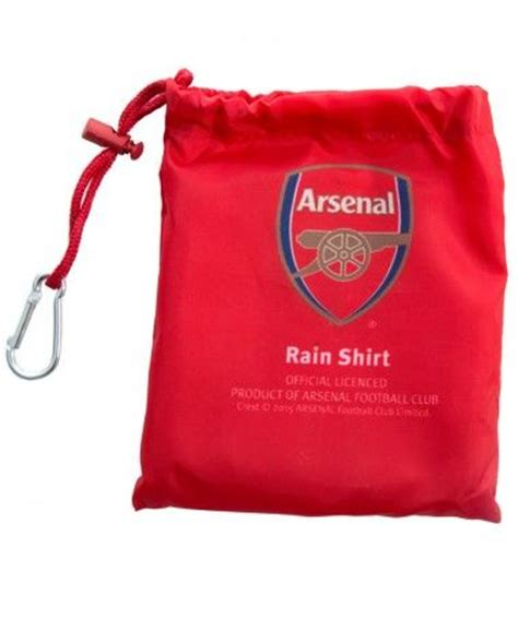 arsenal gifts 33 best images about football arsenal baby clothes on