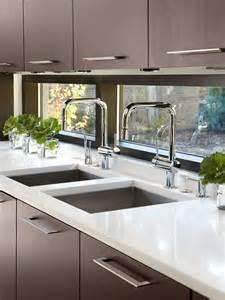 Kitchen Window Backsplash 10 Kitchen Window Backsplash Ideas Mecc Interiors