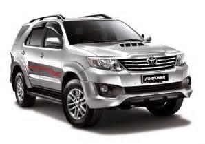 fortuner specs toyota fortuner car 2017 price in pakistan specs features