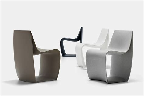 sedie e poltrone design sedie design poltrone e sedie da esterno e interno sign