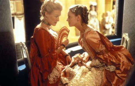 film cina dangerous liaisons movie lovers reviews dangerous liaisons 1988 uma uma