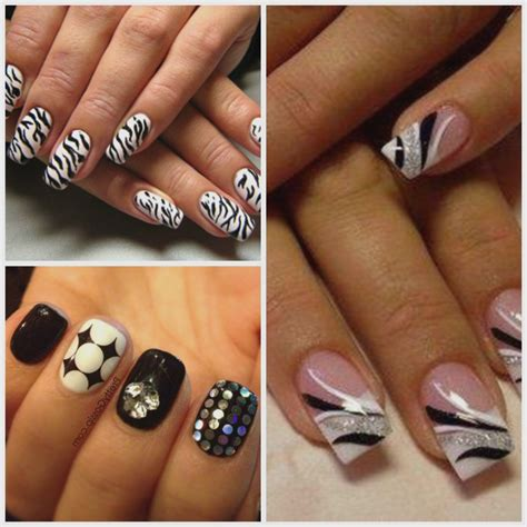 image ongle image ongle en gel fashion designs