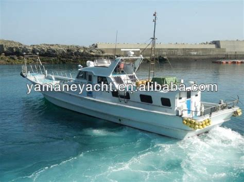 used fishing boat japan used fiberglass fishing boat japan supply frp fishing