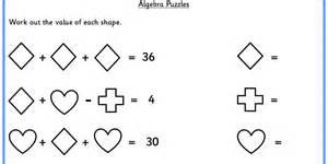 Algebra puzzle worksheets algebra puzzle as well as algebra puzzle