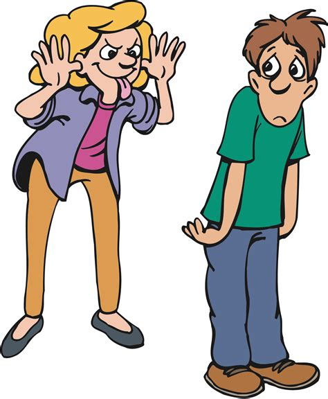 bullying clipart bully pictures cliparts co