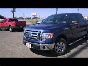 Used Cars In Abilene Craigslist Craigslist Brownsville Cars Autos Post