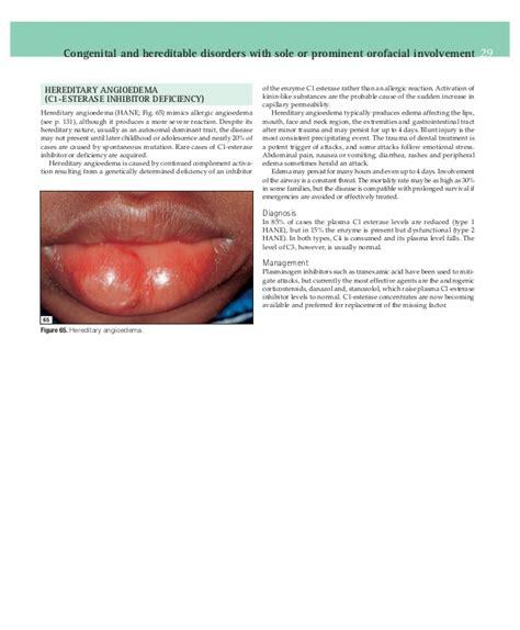 Cd E Book A Color Atlas Of Orofacial Health And Diseases In Children acord bat 3d