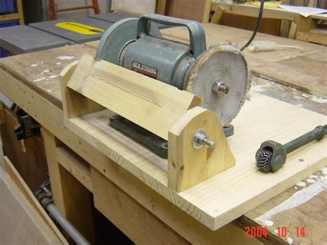 bench grinder jigs bench grinder jig bing images workshop pinterest