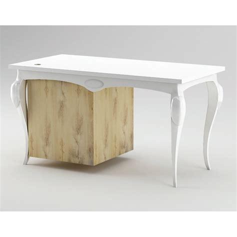table comptoir table d encaissement comptoir pour l agencement de