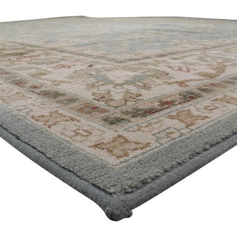 green and beige rug 81 unknown brand oversized area rug decor