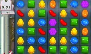 Candy crush saga online descarca jocuri gratis