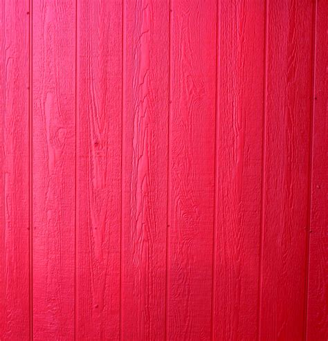 textured paneling red wall paneling texture paint pinterest wood