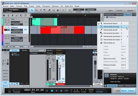 fruity loops studio mobile free fruity loops mobile