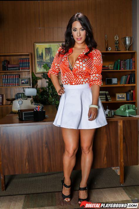 Dress Lovia lovia yum vintage clothing legs