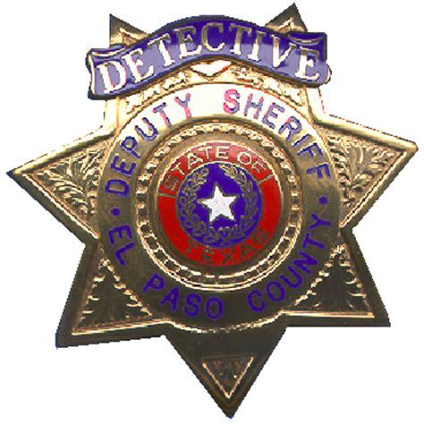 Dmv Warrant Search Renew License Arrest Warrant Check