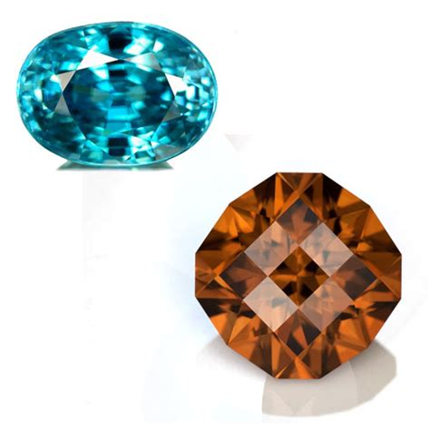 your birthstone and its meaning december turquoise