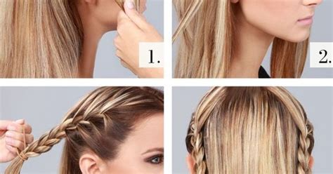 casual hairstyles dailymotion how to make a bun bun hairstyles http factoflife net