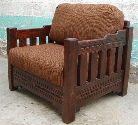 southwestern living room furniture southwest furniture southwestern living room furniture