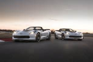 2018 chevrolet corvette reviews and rating motor trend