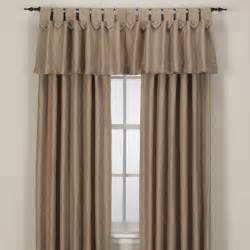 Contemporary Valance Curtains Contemporary Window Treatments Panels 2011 Interior Design Ideas