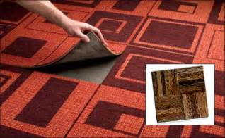 Rug Floor Tiles Logo Carpet Tile Inlay Are Carpet Tiles With Custom Logos By American Floor Mats