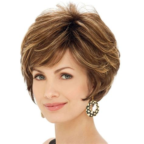 permed hair in wellingborough permed hair in wellingborough best wigs for