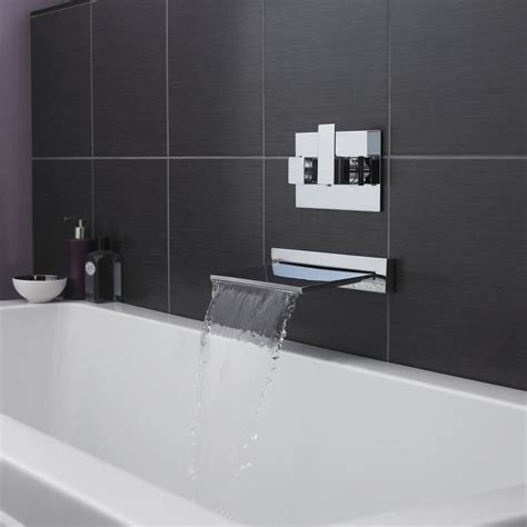 5 Bathtub Faucet by Bathtub Faucets Five Of The Best