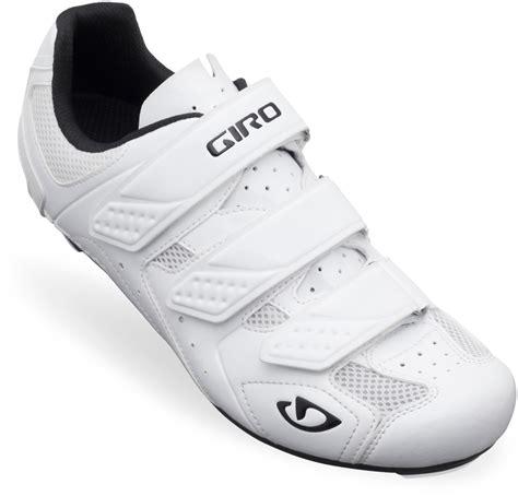 comfort one shoes dupont giro treble ii shoes bikesource sales repair