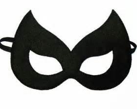 batgirl mask template 25 best ideas about batman mask template on